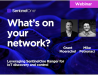 What's on your network?Leveraging SentinelOne Ranger for IoT discovery & control