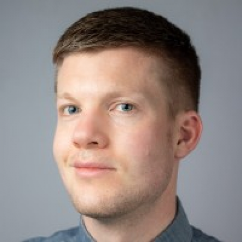 stack.io Product Lead on Why You Should Be Failing Fast