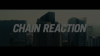 Unlock People Possibilities: HP Services | Chain Reaction