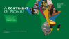 A Continent of Promise - Part 1 - Activities of Insurers and Brokers