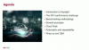 High-Performing 5G Telco Clouds - Optimize Virtualized Infrastructure