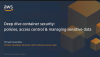 Deep Dive Container Security - Policies, Access Control & Managing Sensitive Dat