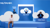 Hybrid Cloud Infrastructure for the Multicloud Era