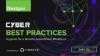 Cyber Best Practices: Hygiene for a Remote Government Workforce