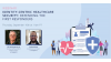 Identity-Centric Healthcare Security: Defending the First Responders