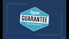 Idea to App in 8 Weeks with the Appian Guarantee
