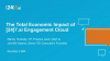 The Total Economic Impact of [24]7.ai Engagement Cloud - featuring Forrester