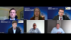 GLF: the role of automation and new technologies in digital transformation