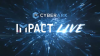 Best of IMPACT LIVE Series: Security is a Team Game