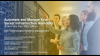 Automate and Manage Your Server Infrastructure Remotely