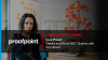 Live Panel: Detect and Block Business Email Scams with Proofpoint