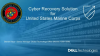 Dell Technologies Solutions Briefing: Cyber