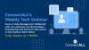 Source Code Management: BitBucket with Jira software and ServiceNow