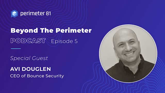[Podcast] Why AppSec is Key for Your Dev Toolbox
