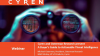 A Buyer's Guide to Actionable Threat Intelligence