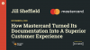 How Mastercard Transformed Documentation Into a Superior Customer Experience