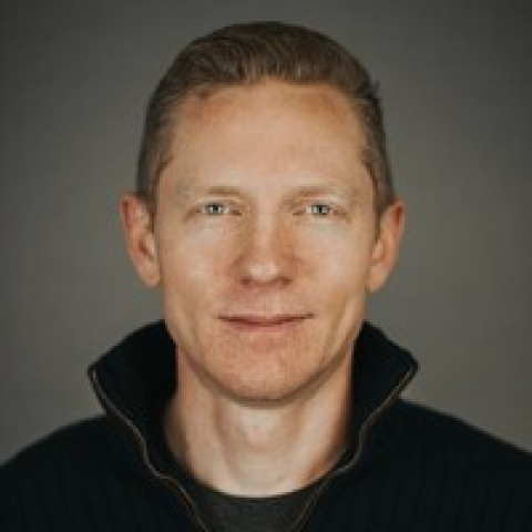 fmr Etsy VP & Head of Etsy.com on Organizing Product Teams