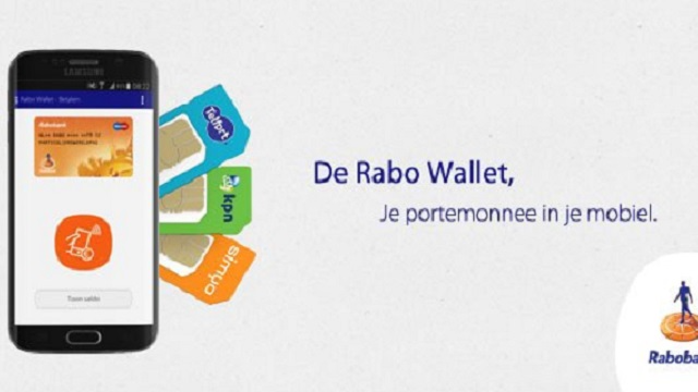 A success story: How Rabo Wallet got to be number one in Playstore