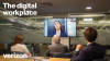 The Digital Workplace