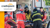Staying Connected to the Critical Technologies of Modern Emergency Services