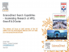 ScienceDirect Search Capabilities - Accelerating Research at HPCL
