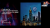 A new era for Interconnection Services – new solutions for digital infrastructur