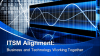 ITSM Alignment: Business and Technology Working Together