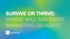 Survive or Thrive: Where Will B2B Event Marketing Go From Here?