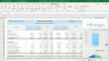 Modernize Your Finance & Project Reporting With Live Deltek Data – In Excel