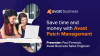 Save time and money with Avast Patch Management