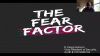 Techstravaganza: The Fear Factor