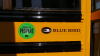Propane Autogas: The Right Fuel for Your Fleet of School Buses