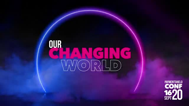 Our Changing World Virtual Conference – Our Changing Housing Market
