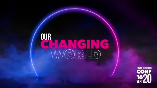 Our Changing World Virtual Conference – Adapting to the New Normal in FS