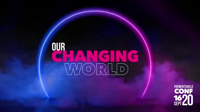Our Changing World Virtual Conference – Changing the Perception of Protection