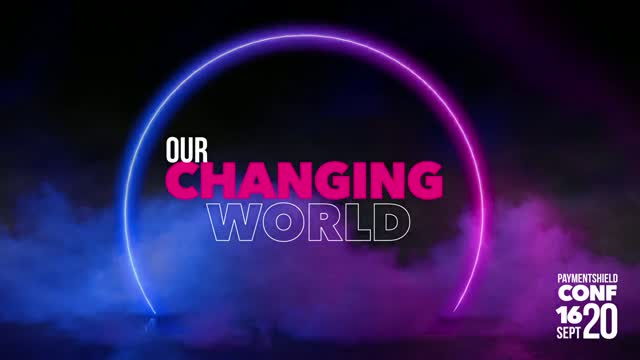 Our Changing World Virtual Conference – How A GI Specialist Can Secure Success