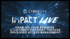 Best of IMPACT LIVE Series - A Customer's Journey Through PAM