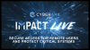 Best of IMPACT LIVE Series - Secure Access for Remote Users