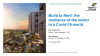 Build to Rent: the resilience of the sector in a Covid-19 world