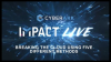 Best of IMPACT LIVE Series - Breaking the Cloud Using Five Different Methods