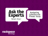 Ask the Experts - News Hour - Navigating Cybersecurity Threats Today