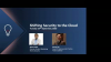 [Frost & Sullivan Insights] Why Shift Security to the Cloud