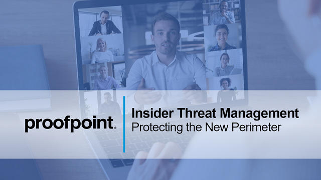 4 Steps to Reducing Insider Risk in the New [Work] Reality