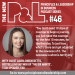 The New P&L speaks to Bestselling author of 'The Six Habits' Laura DiBenedetto