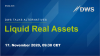 Liquid Real Assets - English