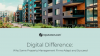Digital Difference: Why Some Property Management Firms Adapt and Succeed