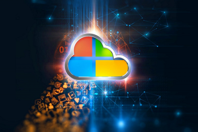 Backup & Recovery for Microsoft Office 365 with Veeam