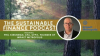EP 101: A New Education & Collaboration Network for Sustainable Finance