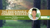 Ep 99: Re-Nuble: Using Yesterday's Leftovers to Fuel Tomorrow's Abundance