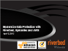 Modernize Data Protection with Riverbed, Symantec and AWS